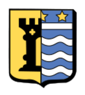 Coin-lès-Cuvry